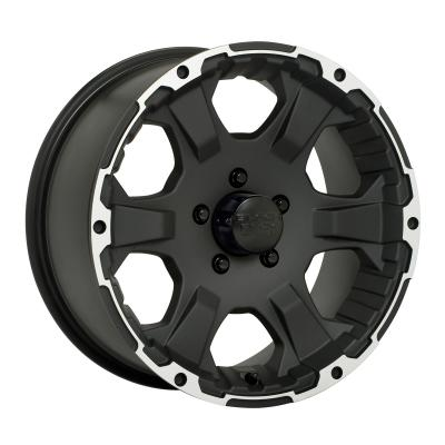 910B Intruder Tires