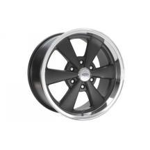 616B S/S Tires