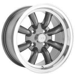 35A Rewind Tires