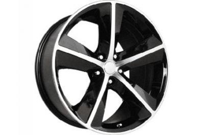 159B Tires