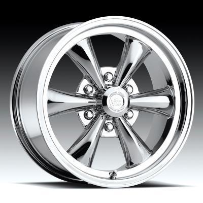 141 Legend 6 Tires