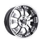 528 Tires