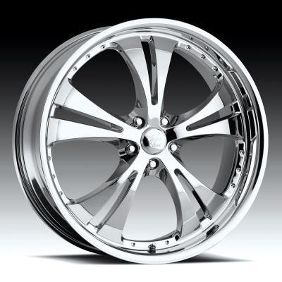 539D Shockwave Tires