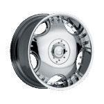 653 Tires