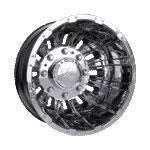 716 Tires
